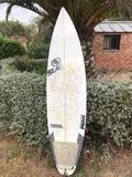 TABLA DE SURF SLASH - foto