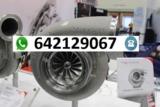 J1m. turbos-para-todas las-marcas - foto