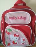 Hello Kitty lote - foto