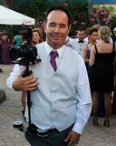 Fotógrafo y video - foto