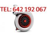 Cd13. turbos-para-todas las-marcas - foto