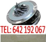 UC3.  TURBO RENAULT OPEL FORD NISSAN SEAT - foto
