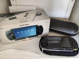 PSP 1004 - foto