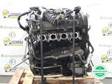 Motor completo audi a6 avant 4b5 - foto