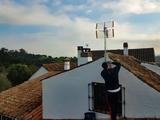 Antenista Costa del Sol - foto