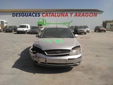 FORD MONDEO 2. 0 - foto
