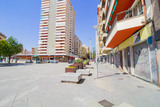 PLAZA MADRID - foto