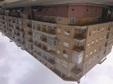 TORREVIEJA CENTRO - DIEGO RAMIREZ PASTOR 188 - foto