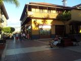 PUERTO DE LA CRUZ - CENTRO - QUINTANA 22 - foto