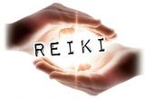 sesión de reiki Usui - foto