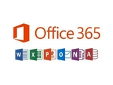 Microsoft Office 365 5 dispositivos - foto