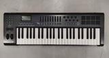 M-Audio Axiom 49 Midi Keyboard - foto