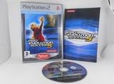 Juegos Playstation 2 Edicion Platinum - foto