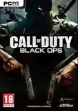Call Of Duty Black Ops 1 - foto