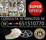 5 euros Consulta de 30 minutos.Visa24 - foto
