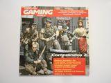 juego para pc computer gaming world - foto