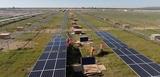 ENERGIAS VERDES SOL - foto