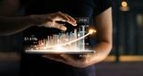 marketing  digital  para tu empres - foto