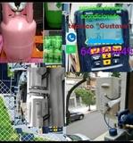 servicios de aire acondicionado - foto