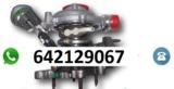 A4z9. turbo intercambio o reparacion y n - foto