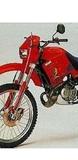 RECAMBIOS MOTOR DERBI SENDA R 50 - foto
