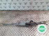 MOTOR Seat alhambra - foto