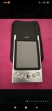 PDA ACER N 35+GPS
