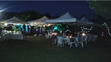 Alquilamos Sillas y Mesas Eventos - foto