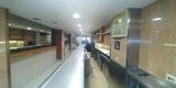 BAR CAFETERIA EN ZONA PEATONAL SANTANDER - foto