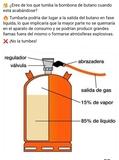 Instalador de gas autorizado cat.A - foto