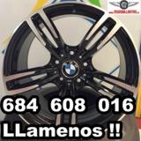 w9b  M4  PARA BMW - foto