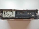 Cargador cd/dvd Pioneer - foto