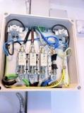 electricista 24horas los 7 dias - foto