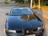 SEAT - LEON 1. 9 TDI 110 CV SPORT - foto