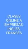 CLASES A EMPRESAS A DISTANCIA - foto