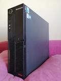 PC LENOVO C2D 3GHZ/4GB RAM/WINDOWS 10 - foto