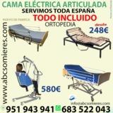 DGN.  CAMAS ARTICULADAS ,  GRUAS ,  BARRAS - foto