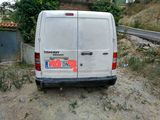 FORD - TRANSIT CONNECT - foto