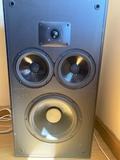 altavoces polk audio M10 nuevos - foto