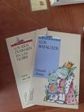 LIBROS INFANTILES EDITORIAL CATAMARÁN - foto
