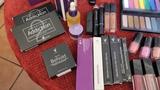 Productos younique    (mando fotos) - foto