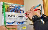 reparaciones y instalaciones - foto