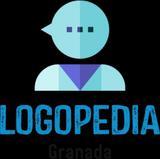 Logopeda Granada (Consulta y DOMICILIOS) - foto