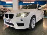 BMW - X1 XDRIVE25D