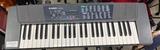 teclado Casio ctr- 100 - foto