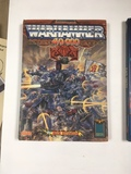 Warhammer 40.000 - foto