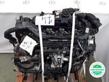 motor completo ford mondeo turn titanium - foto
