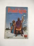 Pendragon - foto