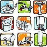 desatascos fregaderos wc lavavos etc - foto