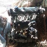 Motor megane coupe dti 1.9 - foto